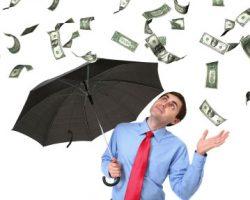 Gehaltsvorstellung formulieren, Gehaltserhöhung