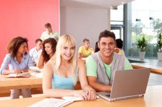 Studieren an Privaten (Fach)Hochschulen und Privatunis