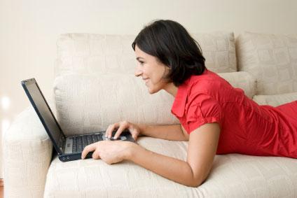 Sprachen online lernen