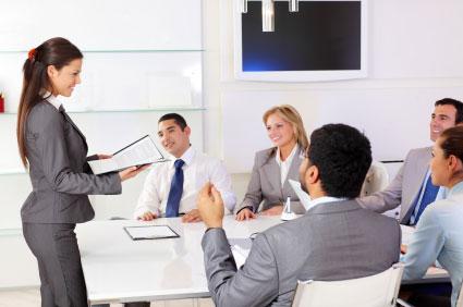 Private Weiterbildung, Checkliste zur Weiterbildung
