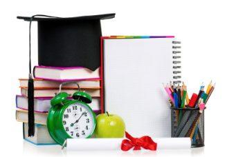 Was ist ein MBA Studium? Kosten MBA Programme